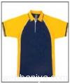 knitted-t-shirts590.jpg