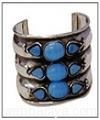 kundan-jewellery1077.jpg