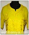 kurta-yellow7651.jpg