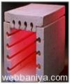 laboratory-furnace-parts8858.jpg