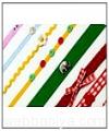 laces3061.jpg