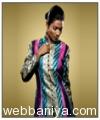 ladies-designer-top4252.jpg