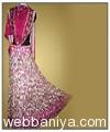 ladies-designer-wear4263.jpg