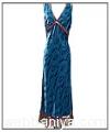 ladies-dress7655.jpg