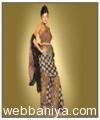 ladies-embroidered-top4241.jpg