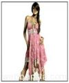 ladies-garments4859.jpg