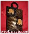 ladies-handbags4936.jpg