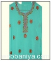 ladies-kurta1285.jpg