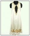 ladies-party-dress9995.jpg