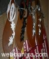 ladies-sandals12029.jpg