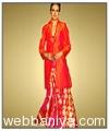 ladies-suit4251.jpg