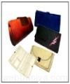 ladies-wallets-&-clutch-purses9914.jpg