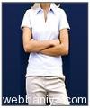 ladies-wear240.jpg