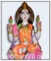 lakshmi-ji4824.jpg