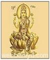 lakshmi-statues2061.jpg