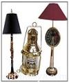 lamp-and-lantern4986.jpg