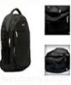 laptop-bags11744.jpg