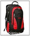 laptop-bags9583.jpg