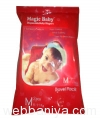 large-size-baby-diaper13130.jpg