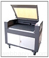 laser-cutting-machine9118.jpg
