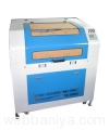 laser-marking-machine12819.jpg