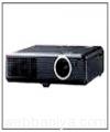 lcd-projectors3835.jpg