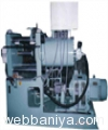 lead-extrusion-machine11891.jpg