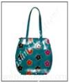 leather-bag8331.jpg