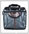 leather-bags7992.jpg