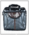 leather-bags9590.jpg