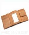 leather-wallets11743.jpg