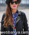 leather-wear13694.jpg
