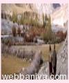leh-&-ladakh-tour14064.jpg