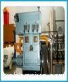 liquid-nitrogen-generators12090.jpg