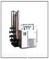 liquid-oxygen-nitrogen-plant8074.jpg
