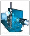liquid-oxygen-pump7855.jpg