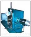 liquid-oxygen-pump8179.jpg