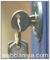 lock9092.jpg