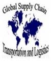 logistics-freight-service15399.jpg