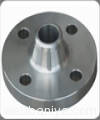 long-weld-neck-flange12476.jpg