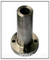 long-weld-neck-flange9549.jpg