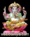 lord-ganesh-statue12911.jpg