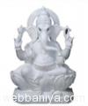 lord-ganesha-idols11679.jpg