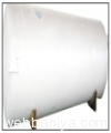 low-pressure-tanks7961.jpg
