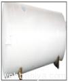 low-pressure-tanks8120.jpg