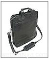 lptop-bags9915.jpg