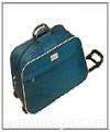 luggage2968.jpg
