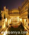 luxury-hotel-in-india3437.jpg