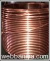 lwc-copper-tubes13708.jpg