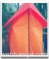 machan-(huts)14129.jpg